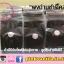 ชาร์โคล ผงชาร์โคล ผงถ่าน ผงดำ ถุงละกิโลกรัม charcoal powder ชาโค thumbnail 9