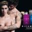 John Richmond RICHMOND X Man&Women Gift Set thumbnail 3