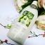 Yves Rocher / AOC Olive Oil Silky Body Lotion 400 ml. thumbnail 1