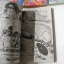 Hero Top Kid's เล่ม 1-4 thumbnail 11