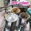 ชาถัง - ชุดเปิดร้านชาถัง - แก้วจัมโบ้ - กาแฟโบราณ - กาแฟถุงกระดาษ - แก้ว 32 oz - แก้ว 1,000 c.c. thumbnail 35
