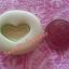 แม่พิม หัวใจเล็กsweet thumbnail 1