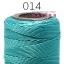 เชือกเอ็นนิ่ม (เกรด A) ขนาด 1.5 มม. เส้นอ้วน thumbnail 22