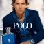 Ralph Lauren Polo Blue (EAU DE PARFUM) thumbnail 3