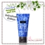 Victoria's Secret Body Care / Ultimate Hand Cream 75 ml. (Passionflower) thumbnail 1