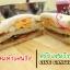 สอนทำแซนวิช (Sandwich) คลับแซนวิช (Club Sanwich) สอนเปิดร้านแซนวิช เรียนทำแซนวิช เปิดร้านขายแซนวิช thumbnail 19
