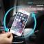 แม่เหล็ก360องศาหมุนมินิ ติดมือถือในรถยนต์ สำหรับ iphone ซัมซุง สมาร์ทโฟน GPS thumbnail 1