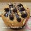 สอนทำเค้กมาม่อน ขนมเค้กมาม่อน มาม่อนเค้ก มาม่อนวานิลลา มาม่อนใบเตย มาม่อนช็อคโกแลต thumbnail 17