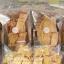 สอนทำขนมปังกรอบเนยสด สอนทำขนมปังกรอบกระเทียมหอม สอนทำขนมปังเนยนม thumbnail 27