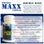 กล้าการันตี ของแท้100% DOUBLEMAXX ดับเบิ้ลแม็กซ์ อาหารเสริมสำหรับท่านชาย จากรายการทีวี 30 ช่อง เพิ่มขนาด แข็ง อึด ทน สมความเป็นชาย thumbnail 4