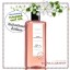 Bath & Body Works / Shower Gel 236 ml. (Rose Champagne) *Limited Edition thumbnail 1