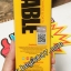 Remax สายชาร์จ SUPER TOUGH แบบสายลวดถัก ยาว 1 ม. (เลือกหัวได้คะ) thumbnail 7