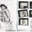 Calvin Klein OBSESSED (EAU DE TOILETTE) for MEN thumbnail 3