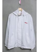 เสื้อแจ็คเก็ต PRADA