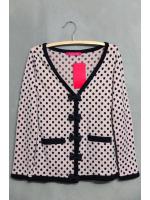 เสื้อคลุมแฟชั่นแบรนด์ Pinky Girl