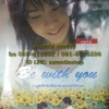 VCD หนังเกาหลี ปาฎิหาริย์6สัปดาห์ เปลี่ยนฉันให้รักเธอ