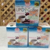 Lipo 9 Coffee Burn slim