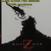 DVDมหาวิบัติสงครามZ (2ภาษา)