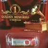 USB Golden memories ชุด1