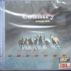 CD country special hits vol.5