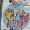DVD หนังฝรั่ง สาวบิ๊กไซส์ หัวใจยิ้มสวย