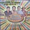 MP3 ท๊อปฮิต 4ขุนพลเพลงแดนอีสาน สนธิ/ศักดิ์สยาม/เทพพร/ดาว บ้านดอน