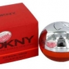 น้ำหอม DKNY Red Delicious for women EDP 100ml