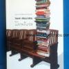 นิยายข้างจอ วินทร์ เลียววาริณ พิมพ์ครั้งแรก 2548 พร้อมลายเซ็น ของผู้เขียน สำนักพิมพ์ บริษัท 113 จำกัด