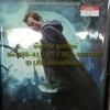 DVD หนังฝรั่ง สงครามล้างพันธุ์อมตะ I Frankenstein