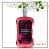 Bath & Body Works / Shower Gel 295 ml. (Midnight Pomegranate) *Exclusive