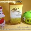 Me Rice Gold น้ำมันจมูกข้าว+Q10 ลดคลอเลสโตรอล ไขมันอุดตัน ภูมิแพ้ ไมเกรน
