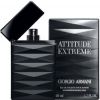 น้ำหอม Armani Attitude Extreme EDT 75ml. For Men