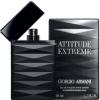 น้ำหอม Armani Attitude Extreme EDT 75ml. For Men