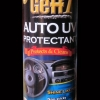 Getf1 Auto UV Protectant Protects & Cleans