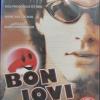 DVD Concert Bon Jovi in Rio De Janeiro