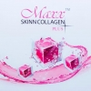 Max Skin Collagen 11,400 mg 
