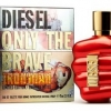 น้ำหอม Diesel Only The Brave Iron man