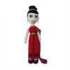 ตุ๊กตาเด็กหญิงชุดไทย