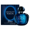 น้ำหอม Christian Dior Midnight Poison EDPS 100 ml