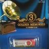 USB Golden memories ชุด3