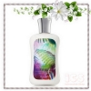Bath & Body Works / Body Lotion 236 ml. (Into The Wild) *Discontinued
