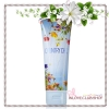 Bath & Body Works / Body Cream 226 ml. (Country Chic)