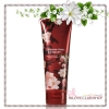 Bath & Body Works / Body Cream 226 ml. (Japanese Cherry Blossom)