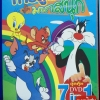 DVD 7in1 เฮฮาการ์ตูนมหาสนุก