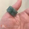 แหวนหยกปลอกมีด (Jade Thumb Ring) แบบ ดั่งเดิม