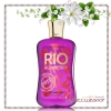 Bath & Body Works / Shower Gel 295 ml. (Rio Rumberry) *Limited Edition 2013