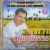CD ยอดรัก เพลงอมตะยอดรัก2 หนุ่มสุพรรณ