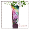 Bath & Body Works / Body Cream 226 ml. (Into The Wild) *Exclusive