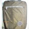 กระเป๋า notebook สะพายหลัง 3 สไตล์ สีน้ำตาลอ่อน KP012