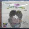 CD Everlasting love song vol.3